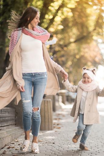 5 міфів про ранній розвиток дитини