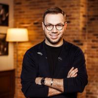 Андре Тан , дизайнер