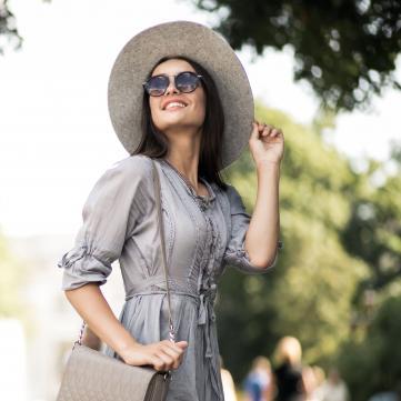 5 порад, як оновити гардероб з мінімальними витратами