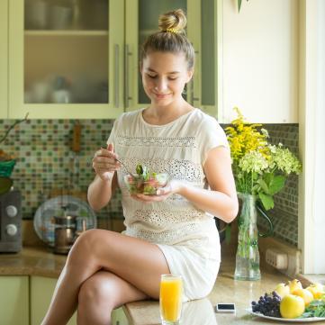 6 міфів про дієти, в які ми досі віримо