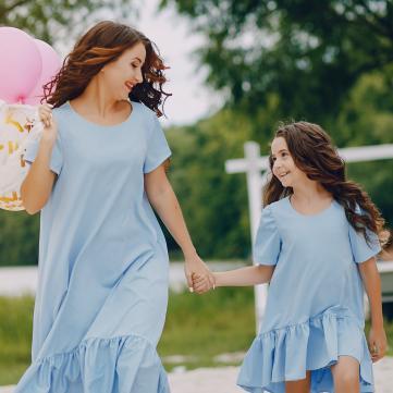 Суворі чи м'які: Які методи виховання дітей кращі