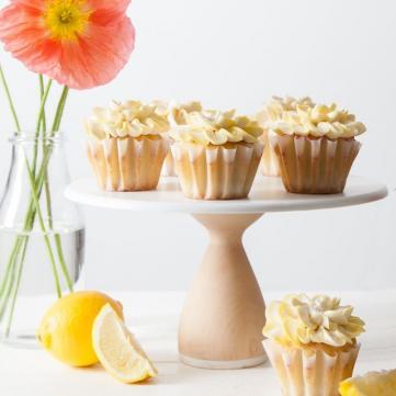5 солодощів, які не шкодять фігурі
