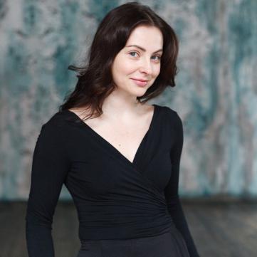 Валерію Ходос запросили на побачення в прямому ефірі
