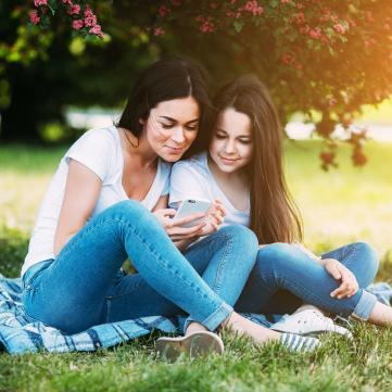 Як знайти спільну мову з дітьми-підлітками