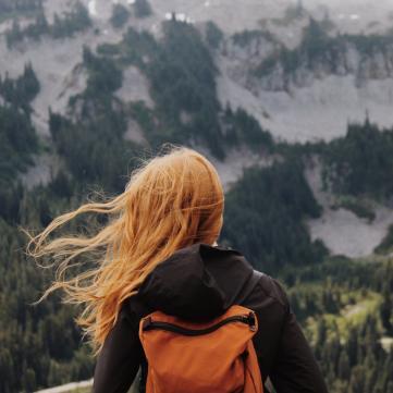 Збираємось у подорож: Без яких речей вам не обійтися