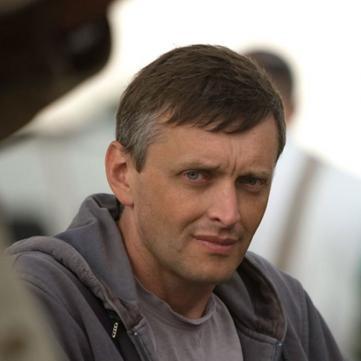 Фільм про війну на Донбасі покажуть на Каннському фестивалі