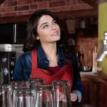 Фінал Голосу країни та прем'єра серіалу Кохання Мер'єм: Що дивитися на 1+1 цього тижня