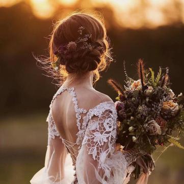 Вийти заміж за іноземця - неземне щастя чи фатальна помилка