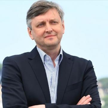 9 травня фільм про війну на Донбасі покажуть на Каннському фестивалі