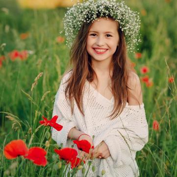 Що не можна робити на зелені свята: Головні традиції та прикмети