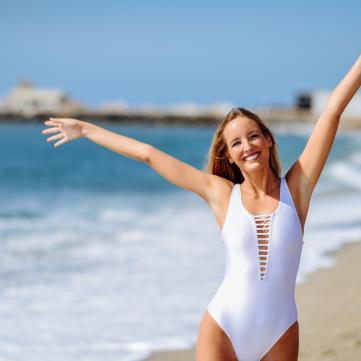 5 порад, як пережити спеку без проблем зі здоров'ям
