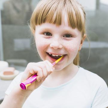 5 порад, як вибрати зубну пасту