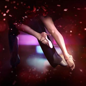 Хто стане суддями нового сезону Танців з зірками