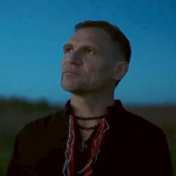 Гурт ВВ випустив заворожливий кліп на пісню, якій вже 500 років