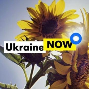 Вони везуть в Україну Каннського лева: 3 резонансні роботи Banda Agency