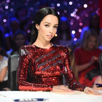 Танцы со звездами 9 выпуск онлайн – прямой эфир 21.10.2018