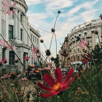 5 місць, які треба побачити у Харкові