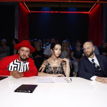 Яка пара покинула проект Танці з зірками у п'ятому ефірі