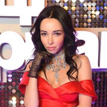 Екатерина Кухар рассказала об опасности, которая угрожала ее жизни