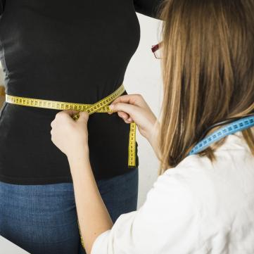 5 помилок у боротьбі з зайвою вагою