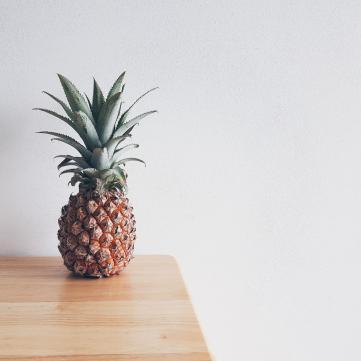 ТОП фруктів, які не нашкодять вашій фігурі