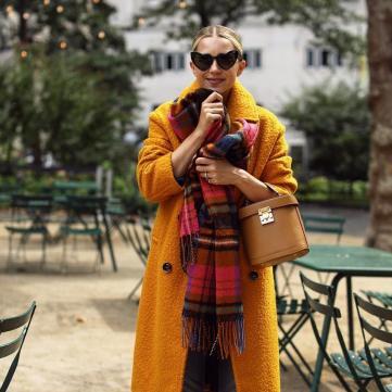 Модная обувь осеньзима 20182019  тенденции в моде фото