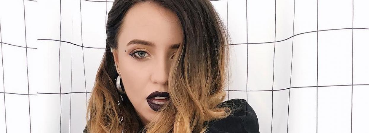 Надя Дорофєєва , співачка