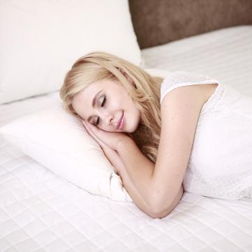 Як перемогти безсоння: 5 методів