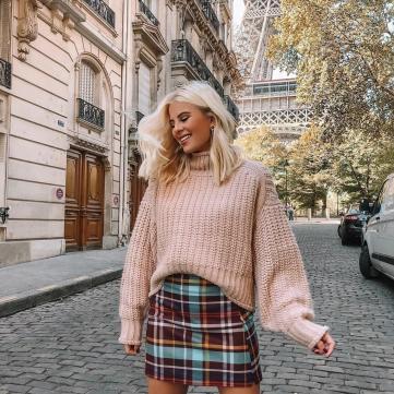 Как подобрать свой цвет волос: Секреты окрашивания