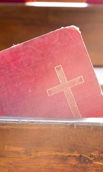 біблія , християнство , церква