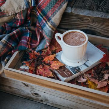 Натуральна кава: користь і шкода для здоров'я