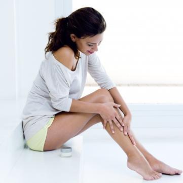 Варикозне розширення вен у жінок: Профілактика та лікування