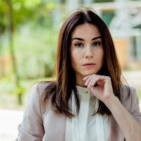Яніна Андрєєва