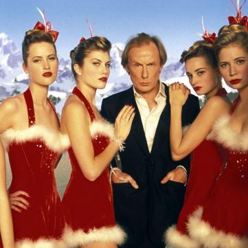 5 кинолент, которые обязательно нужно посмотреть в период новогодних праздников