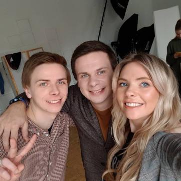 Які стосунки в українських зірок із їхніми рідними
