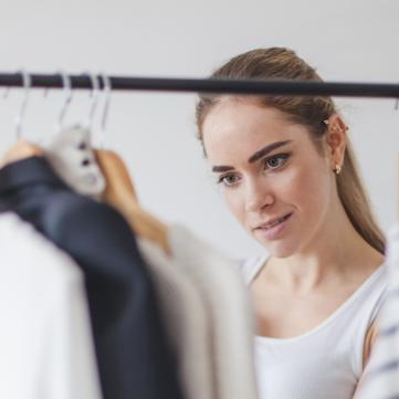 Речі-вбивці: Одяг, що шкодить нашому здоров'ю