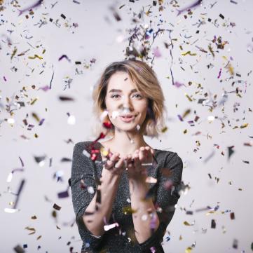 5 привычек, которые улучшат жизнь в новом году
