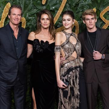 Найкращі образи голлівудських зірок на головній модній події року
