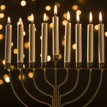 12 грудня: Яке сьогодні свято?