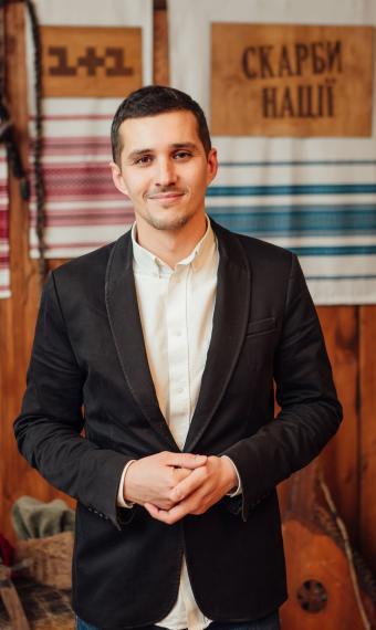 Аким Галимов
