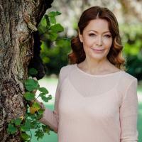 Одруження наосліп Олена Любченко