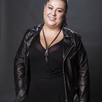 Вікторія Ягич