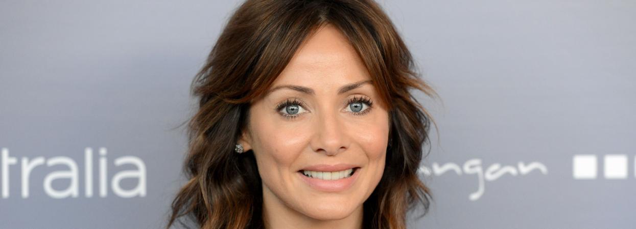 Наталі Імбрулья