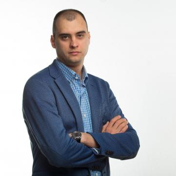 Андрій Болонін