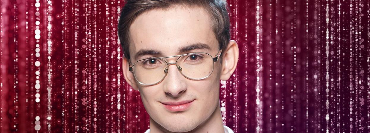 Олександр Тесленко, голос країни 9