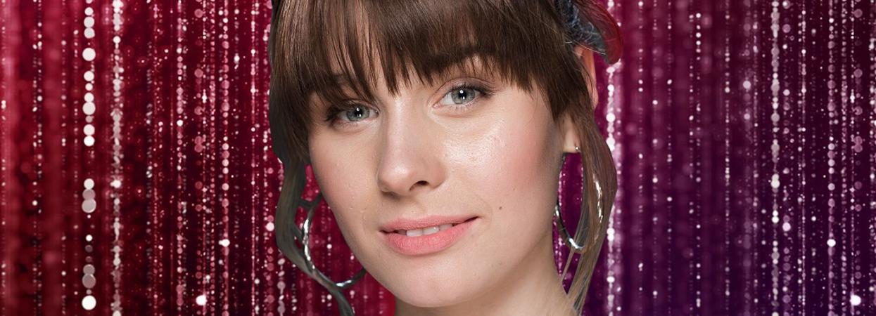 Богданна Ренк, голос страны-9