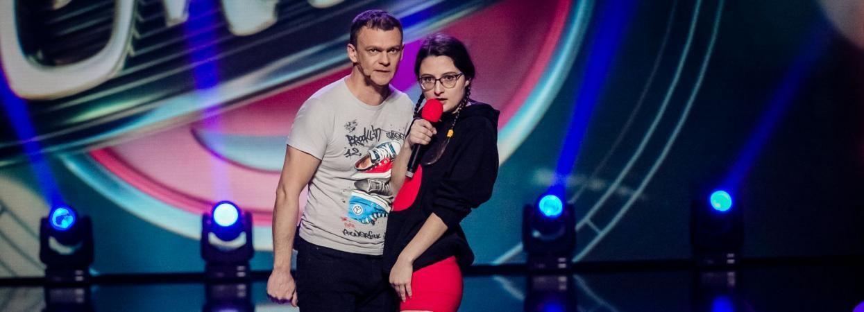 Гарік Бірча