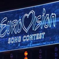 Євробачення