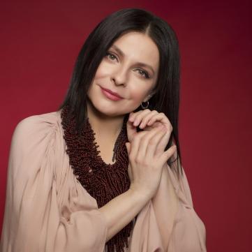 Шість неймовірних виступів Оксани Мухи, які зробили її Голосом країни