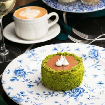 5 культовых блюд Киева, которыми мы с удовольствием наслаждаемся